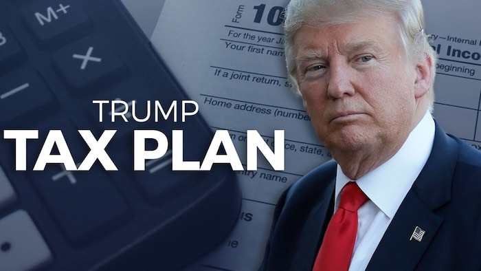 trump-tax-plan