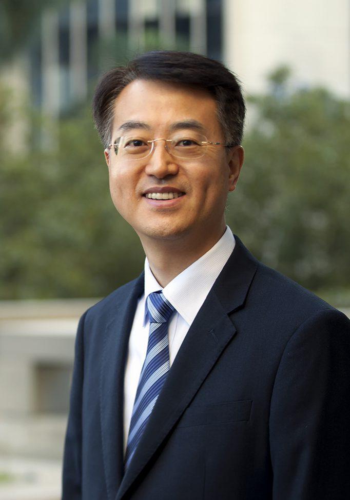 Iksu-Kang